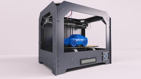 Netcurso-3d-printing-in-a-nutshell