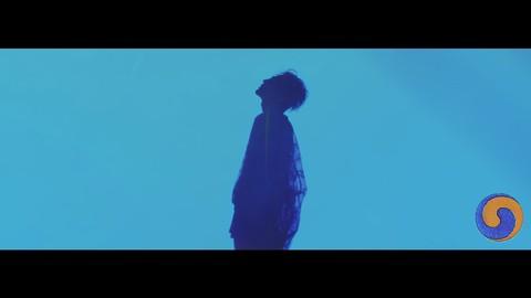 Kpops Korean - Learn Korean with G-Dragon's Untitled