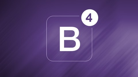 Netcurso-learn-bootstrap-4-by-example
