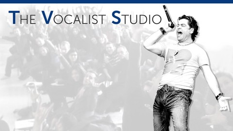 Netcurso-become-a-great-singer-your-complete-vocal-training-system