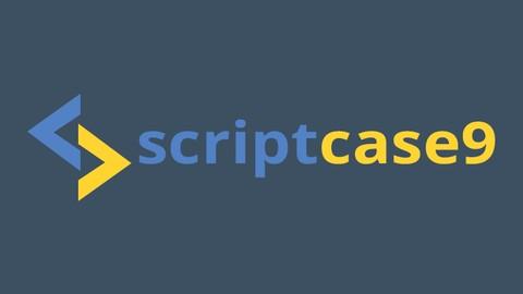 Web Development Concepts with Scriptcase