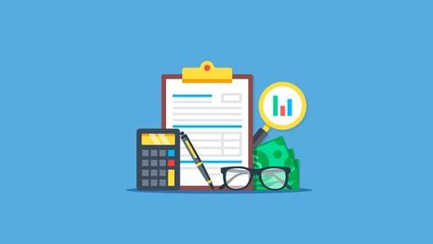 Payroll Accounting Introduction