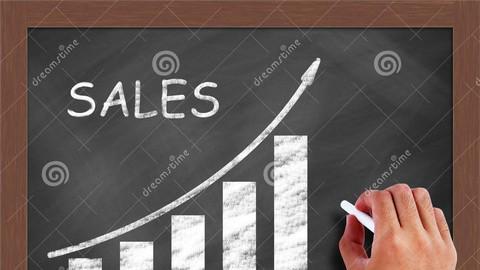 Netcurso-sales-training-fundamentals-of-selling