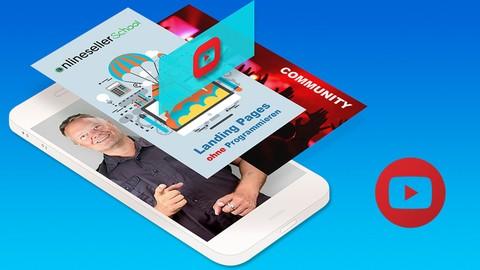 Netcurso-einfach-mit-landing-pages-besucher-zu-kunden-machen