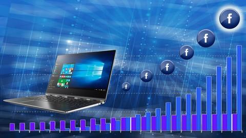 Netcurso-facebook-marketing-easiest-ways-to-monetize-facebook-group