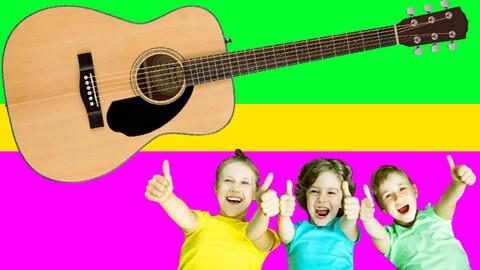 BEGINNER GUITAR LESSONS - Beginner Guitar Course - Guitar - Resonance School of Music