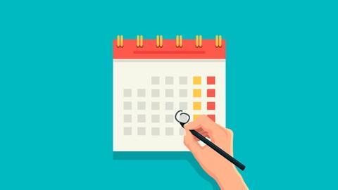 Netcurso-mits-30-day-challenge