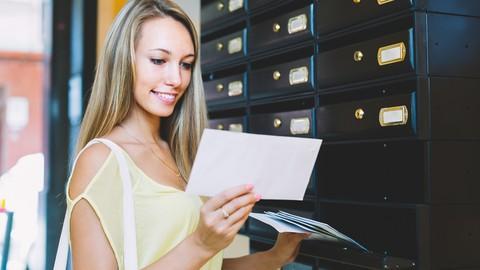 Netcurso-marketing-of-postal-services