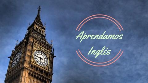 Netcurso-ingles-para-principiantes-en-solo-10-clases