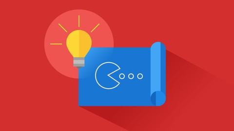 Netcurso-kreativitaet-ideenfindung-fuer-spiele-entwickler