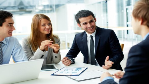 Administrative Human Resources (HR) for Beginners