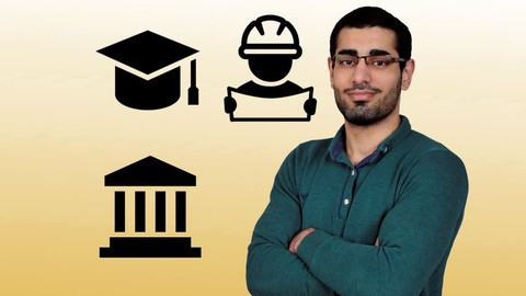 What is Civil Engineering in College ?