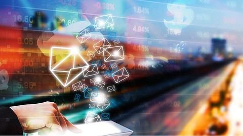 Netcurso-basics-of-email-marketing