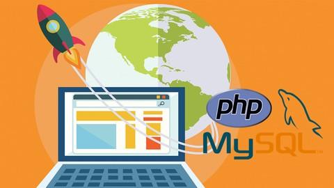 Netcurso-//netcurso.net/it/realizza-pagine-web-dinamiche-con-php-e-mysql