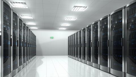 Netcurso-system-center-configuration-manager-2012-sccm-70-243