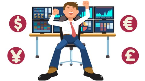 Forex Trading: Your Complete Guide to Get Started Like a Pro