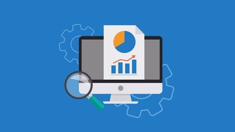 Business analysis & Scrum with JIRA for Software development
