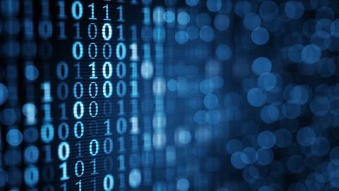 Netcurso-curso-completo-de-hacking-etico