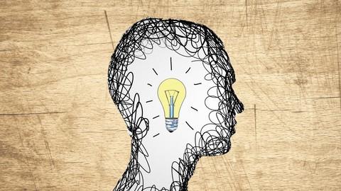 Netcurso-pnl-master-practitioner-programacion-neurolinguistica-curso-virtual