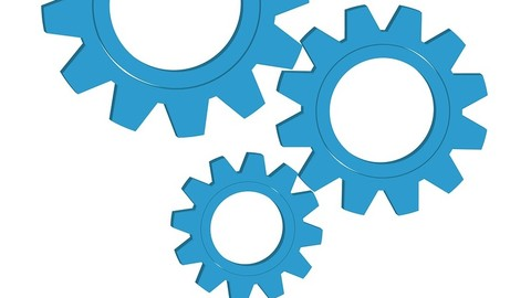 Netcurso-automation-testing-with-hp-uft-1400-latest-version