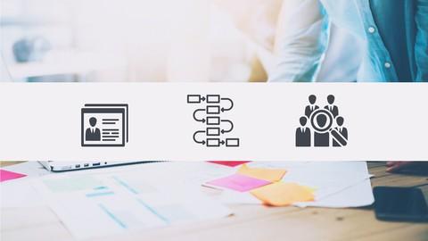 Microsoft Project 2016 Beginner to Intermediate Course