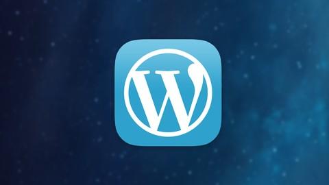 WordPress 101: Build Beautiful Websites Without Coding