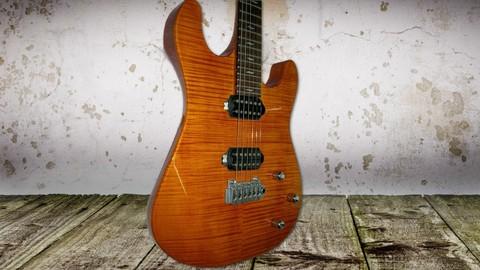 Netcurso-//netcurso.net/it/introduzione-completa-alla-chitarra-blues