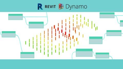 BIM Dynamo Analysis Autodesk Revit