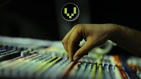 Netcurso-mix-mastering-arte-y-tecnica-en-la-musica