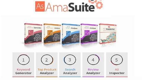 Netcurso-5-must-have-amazon-software-tools