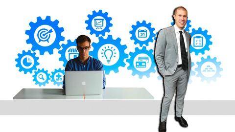 Entrepreneur Tips to Make Money Online