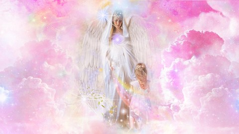 Netcurso-angelic-healing-practitioner-certified-diploma-course