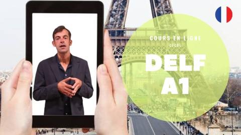 Netcurso-//netcurso.net/fr/french-course-beginner-delf-a1-cefrl-official-certicate