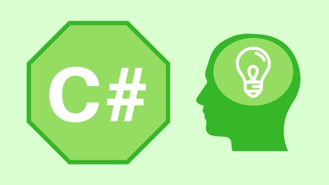Netcurso-basics-of-object-oriented-programming-with-csharp