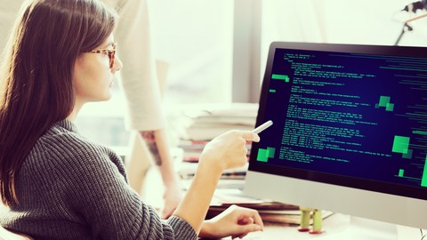 Learn JSON for beginners with JavaScript