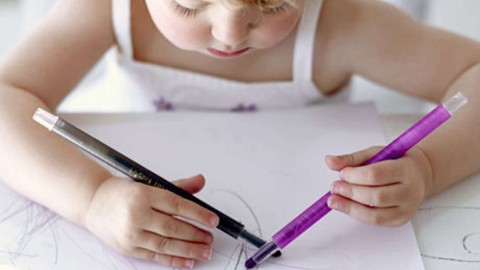 Netcurso-drawing-for-kids-and-adults-train-brain-with-both-hands