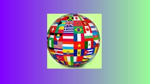 Netcurso-mr-ks-grammar-world-gerunds-and-infinitives-as-objects