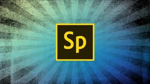 The Complete Adobe Spark Course