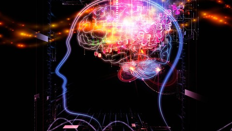 Hacking Your Subconscious Mind