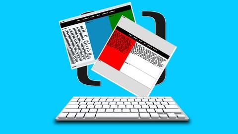 Netcurso-css-webdesign