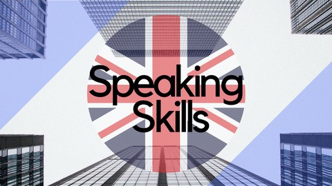 Netcurso-essential-ielts-speaking-skills
