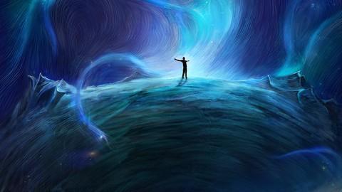 Netcurso-self-healing-through-contemplative-prayer