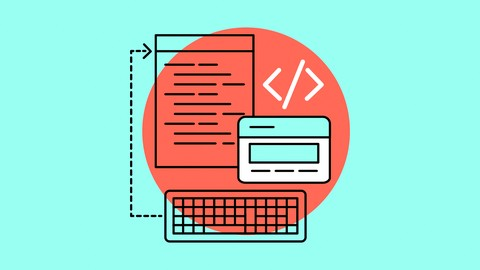 JavaScript and React for Developers: Master the Essentials