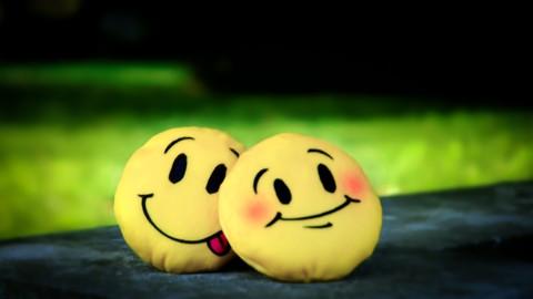 Netcurso-start-feeling-happier-right-now