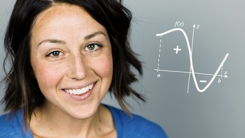 Become a Calculus 2 Master with Crash Course Training