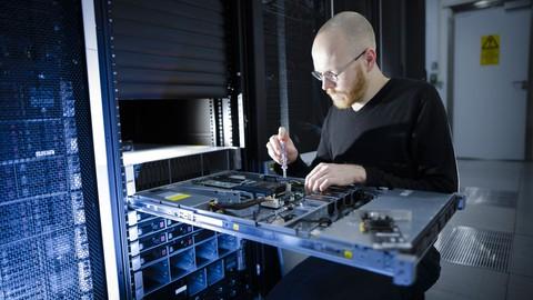 Netcurso-curso-instalacion-y-configuracion-de-windows-server-2016