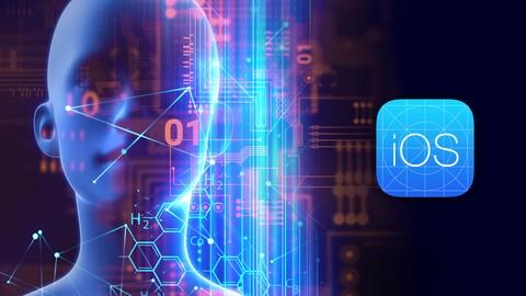 【iOSで機械学習】KerasとCoreMLによる画像分類アプリ作成