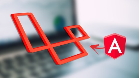Netcurso-curso-de-laravel-5-desde-cero-apis-restful-y-webapps-angular