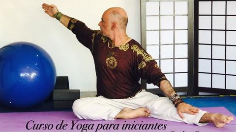 Netcurso-//netcurso.net/pt/curso-basico-de-yoga-para-iniciantes