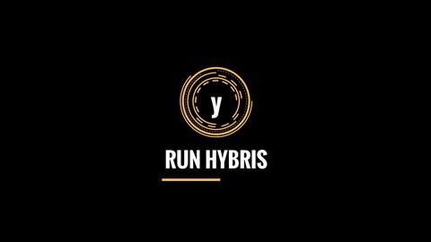 Introduction to SAP Hybris
